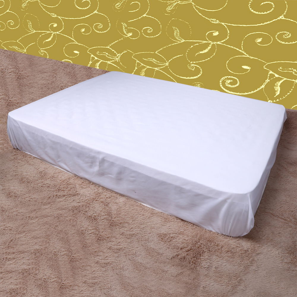 popular sofa bed protector-buy cheap sofa bed protector lots from
