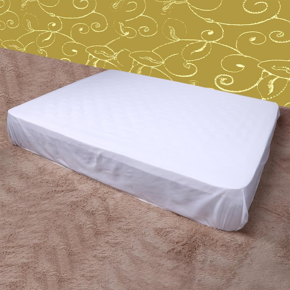 popular sofa beds mattress-buy cheap sofa beds mattress lots from