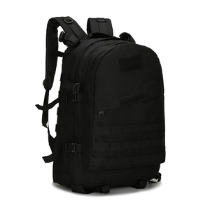 Image 5 - Playerunknowns Battlegrounds PUBG Winner Chicken Dinner Unisex Casual Backpack Multi functional Multicolor