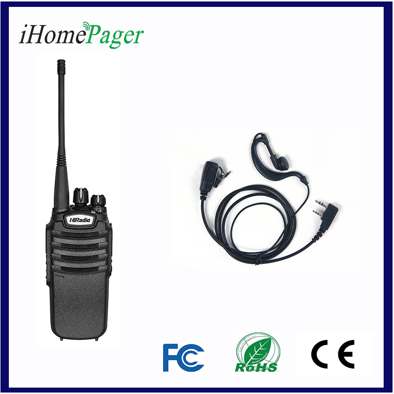 Car Phone Radio Transceiver furthermore Long Range Walkie Talkie in addition Baojie Bj 218 Mini Dual Band 25w Mobile Radio Uhf Vhf Transceiver as well Ham Radio Deals likewise 181895716794. on tri band mobile ham radio transceiver