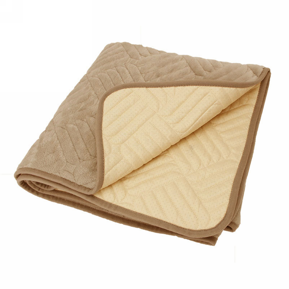 2017 Hot Microfiber Sofa Protector Cover Anti Slip Case Pet Kid Furniture Protector  Sofa Slipcover For Home Grey/Camel 2 Sizes In Sofa Cover From Home ...