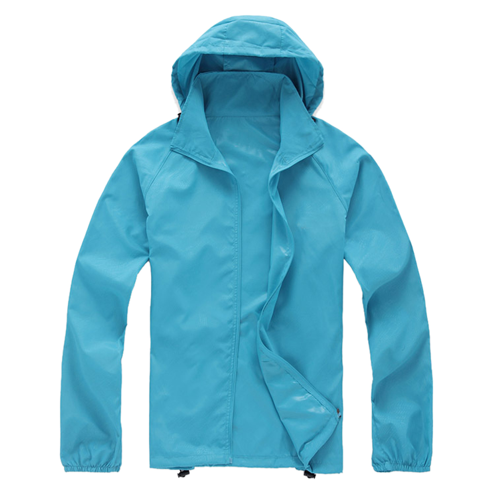 Compare Prices on 3xl Rain Jacket- Online Shopping/Buy Low Price ...