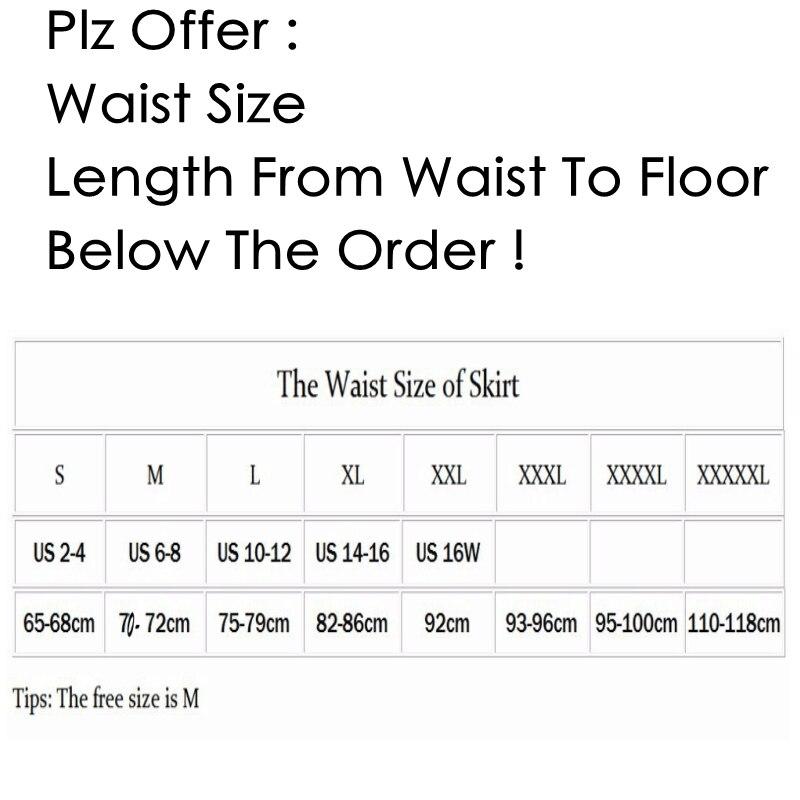 e38eed8098a9e2 Chiffon Lange Rokken Mooie Roze Plisse Floor Lengte Maxi Rok Rits Stijl  Voor Mode Vrouwen Hoge Kwaliteit Vrouwen Kleding in Chiffon Lange Rokken  Mooie Roze ...