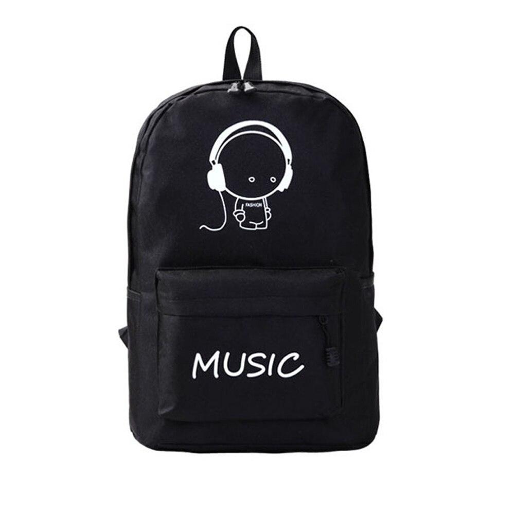 Спортивные рюкзаки и сумки для подростков рюкзак baby bjorn