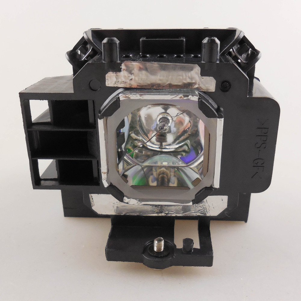 Replacement Projector Lamp NP14LP / 60002852 for NEC NP405G / NP410+ / NP410G / NP510+ / NP510G / NP530C / NP430C / NP630C ETC цена и фото