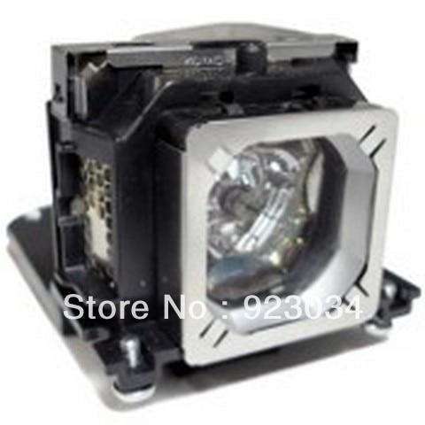 все цены на projector lamp POA-LMP123 for SANYO PLC-XW60 PLC-XW60A LP-XW60 LP-XW60W онлайн