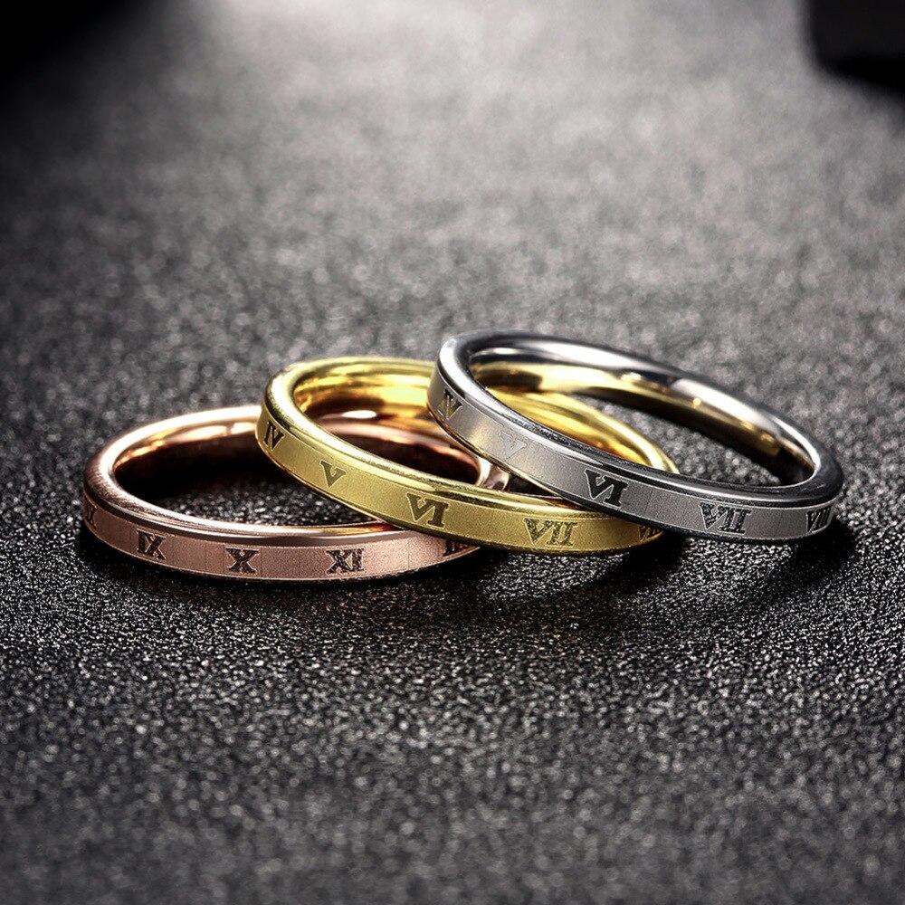 popular 3 friendship rings buy cheap 3 friendship rings