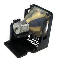 VLT-XL5950LP Projektör Lambası/Ampuller  Mitsubishi için LVP-XL5900U  LVP-XL5950  LVP-XL5980  LVP-XL5980LU  LVP-XL5980U