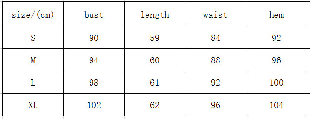 Hot sale female clothes women top 2017 summer casual v neck lace backless woman t shirt ladies tee top in T Shirts from Women 39 s Clothing