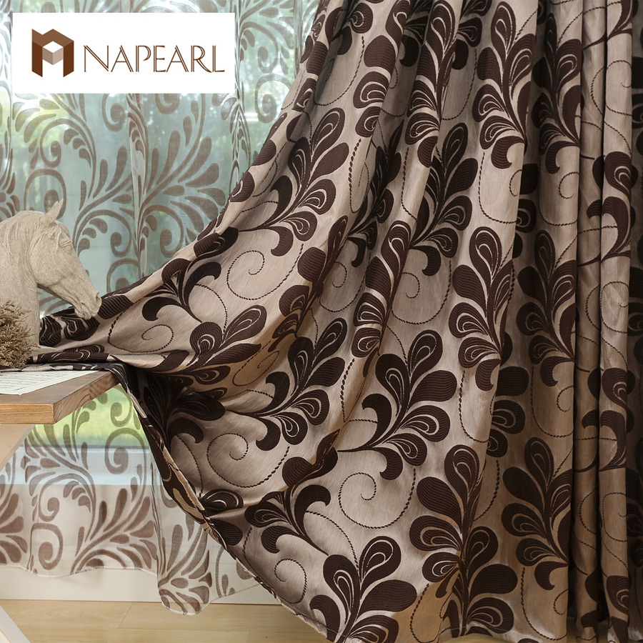 Rustic Decor Curtains Reviews Online Shopping Rustic Decor