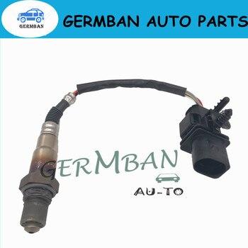 Oxygen Sensor O2 Lambda Sensor Wireband # 0258017066 for FORD ESCAPE MUSTANG TAURUS X TRANSIT 150 250 350 8F9Z-9F472-A 234-5097