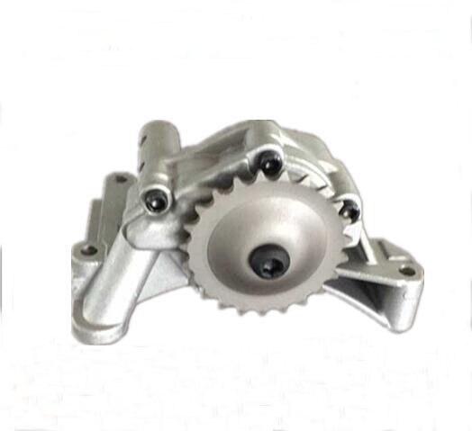 Livraison gratuite 1 pièces moteur à essence Automatique huile électrique pump1.9DTi, 2.0DTi 8 V 038115105C