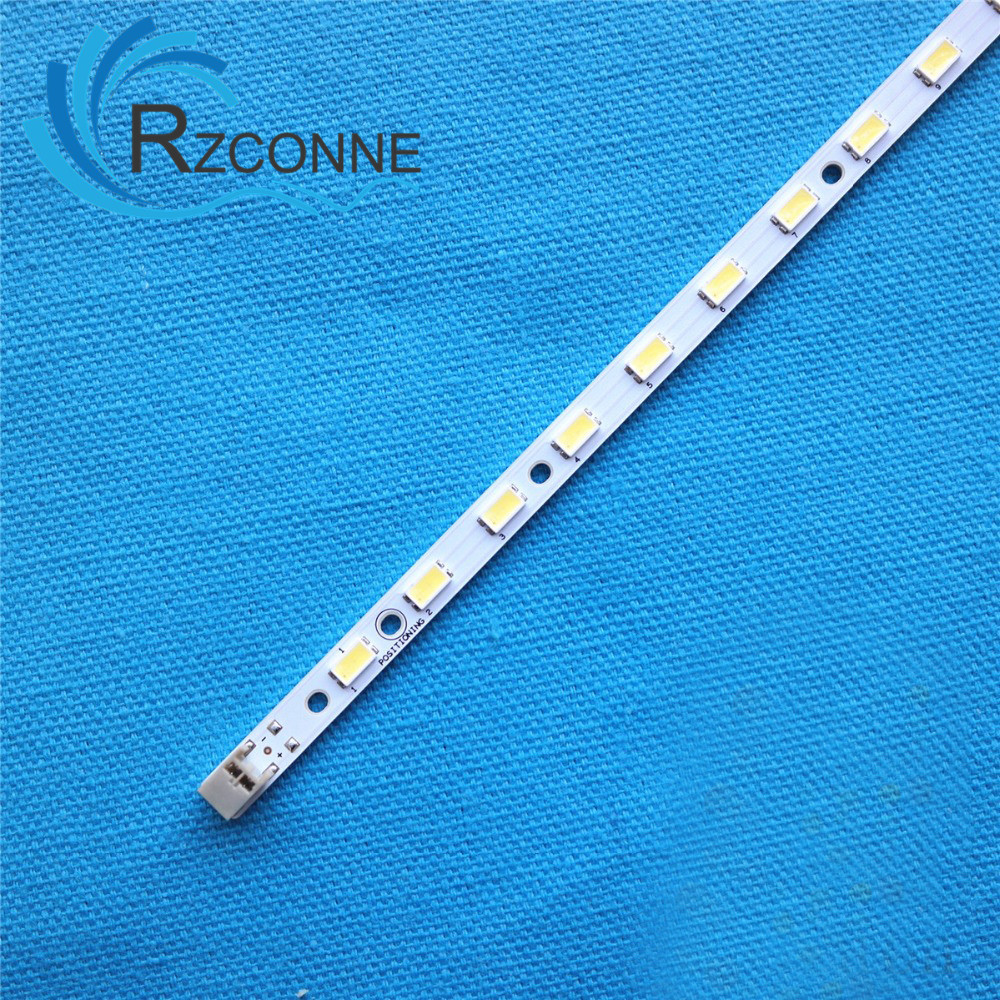 457mm LED Backlight Lamp Strip 36leds For Sharp 40inch TVLCD-40LX330A GT0330 E329419 40NX330A LK400D3G GY0321 2011SSP40