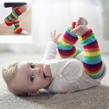 Детские гетры Baby Knee Pad Kids