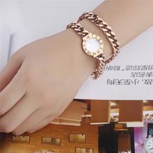 Женский браслет zindov золотой из нержавеющей стали с покрытием