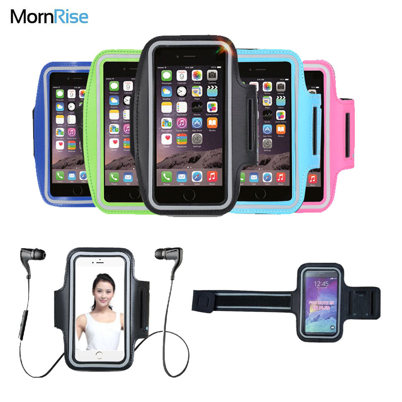 Waterproof Running Case For Iphone