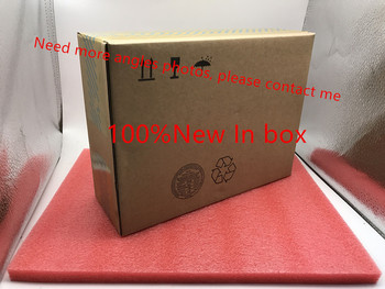 100%New In box  3 year warranty  782669-B21 782995-001 6TB SAS 7.2K 6GB 3.5 G7 Need more angles photos, please contact me