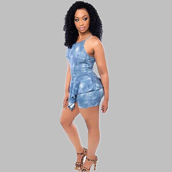Online Get Cheap Women Jean Overalls -Aliexpress.com | Alibaba Group