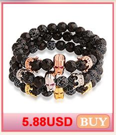 strand-bracelets_01