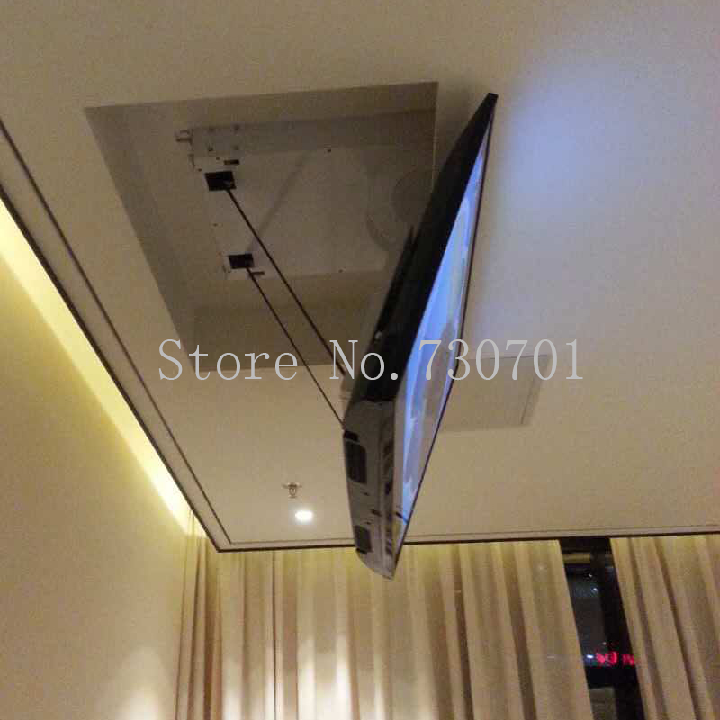 Aliexpress Com Buy Eversion Motorized Electric Ceiling