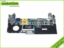 laptop motherboard for DELL XPS M1210 CN-0R055P LA-3001P 945PM NVIDIA G07400 DDR2