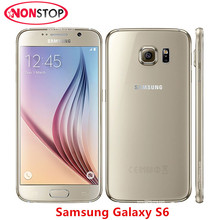 Buy galaxy s6 and get free shipping on AliExpress com