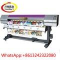 DX5 DX7 наружный экологичный принтер