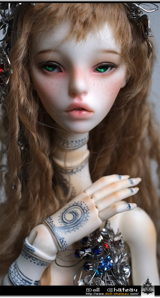 1/3rd  65CM BJD nude doll Stacy,BJD/SD doll girl.not include clothes;wig;shoes and other access&ies 1 3rd 65cm bjd nude doll vesuvia bjd sd doll girl include face up not include clothes wig shoes and other access