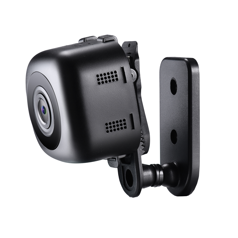 Güvenlik ve Koruma'ten Bebek Monitörleri'de Mini Kamera HD 1080P G sensor Gece Görüş Kamera DVR Mikro Kamera Spor DV video küçük bebek kamerası 120 Derece title=