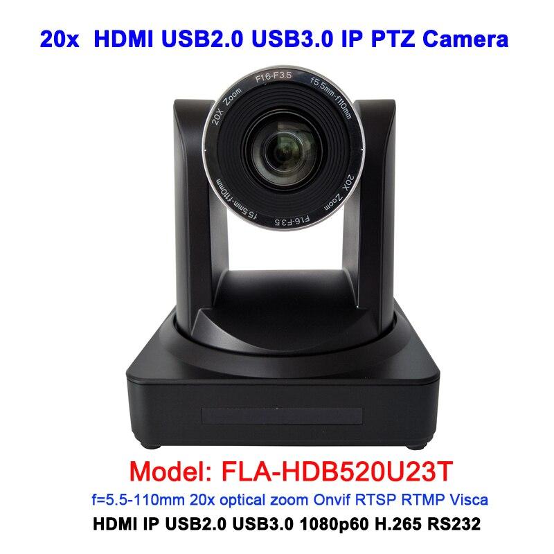 HDB520U23T 1718008