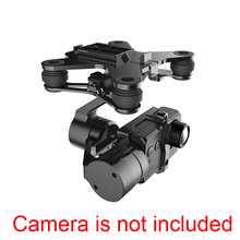 Original 3 Axis Gimbal For Hubsan X4 PRO H109S RC Drone Quadcopter  H109S-21 for H109S PROFESSIONAL/ADVANCED/ STANDARD Edtion