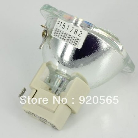 ФОТО Replacement  projector bare bulb  SP-LAMP-041 For Infocus  IN3102 / IN3106 / IN3900 / IN3902 / IN3904 Projector