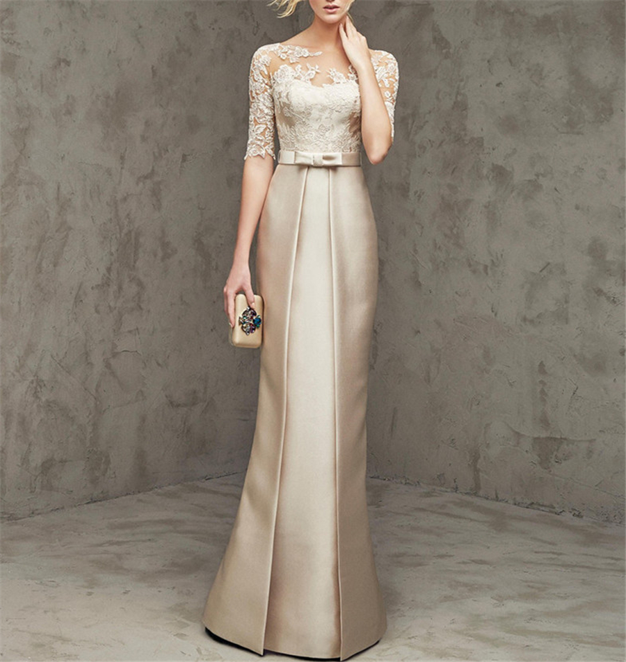 Mother of the bride dresses from china wedding dresses asian for Ebay china wedding dress