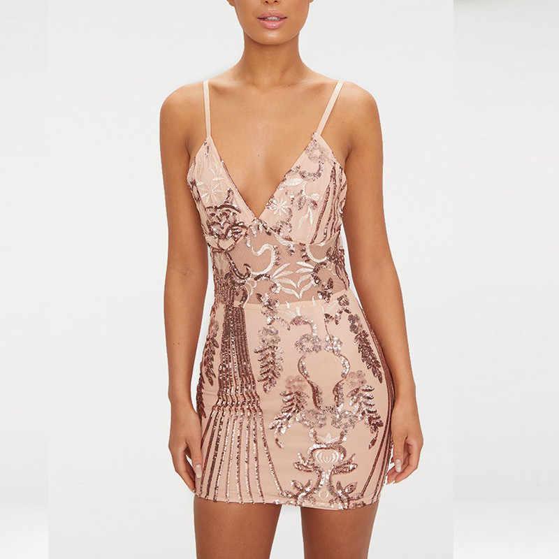 Платье короткие сексуальное вечернее открытое