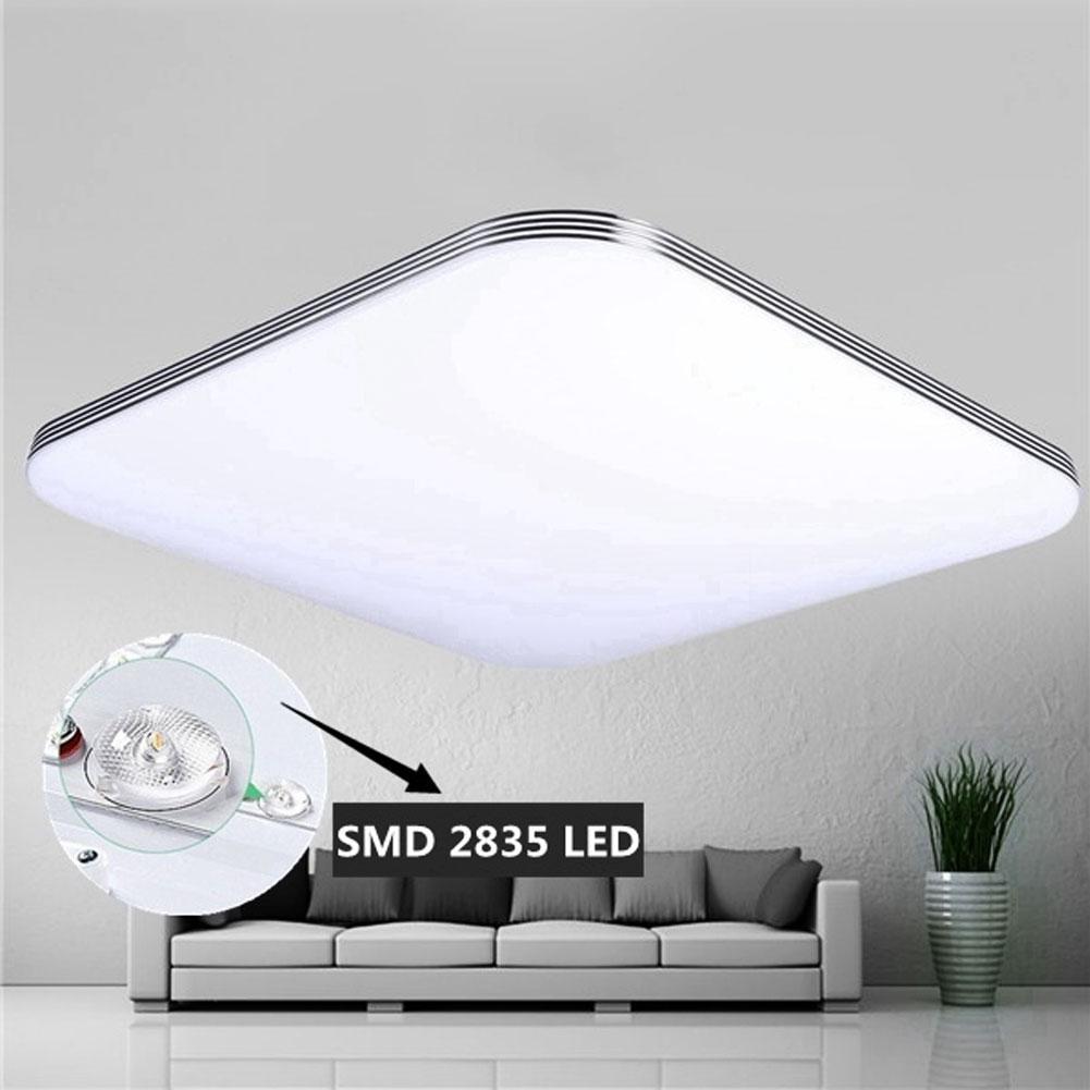 24W 1400LM Energy Efficient LED Ceiling Light for Kitchen Bathroom Dining Bedroom 24W 1400LM Energy Efficient LED Ceiling Light for Kitchen Bathroom Dining Bedroom