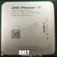 Original Intel Core i7-980 Processor i7 980 3.33GHZ 6-Core 12M Cache LGA1366 CPU 130W