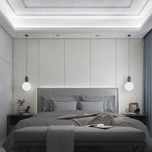 Image 2 - Comprimento feito sob encomenda yeelight led smart light strip extensível branco & versão quente funciona com o assistente da casa do google