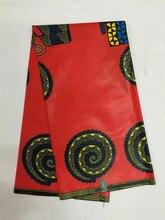 High quality Super wax holland guaranteed dutch wax african super wax hollandais for african ankara dress