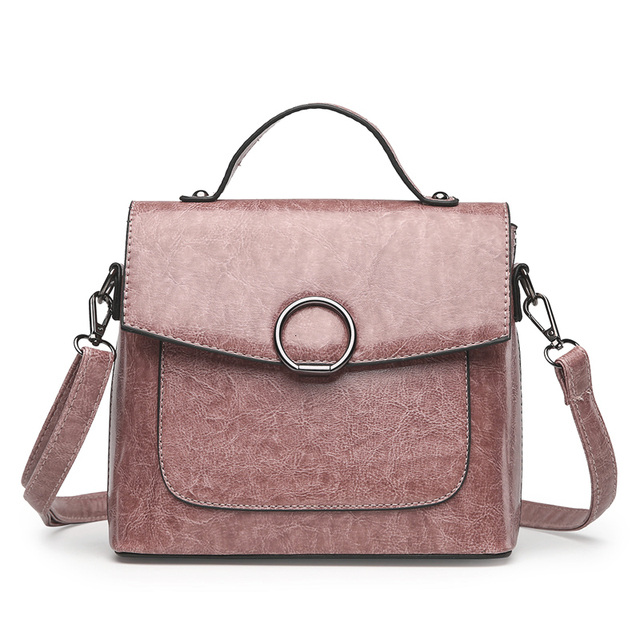 24daa5a1bb 2018 handbag women luxury handbags women bags designer Casual Bag Female  Bolsos Mujer de Marca Famosa pochette sac femme