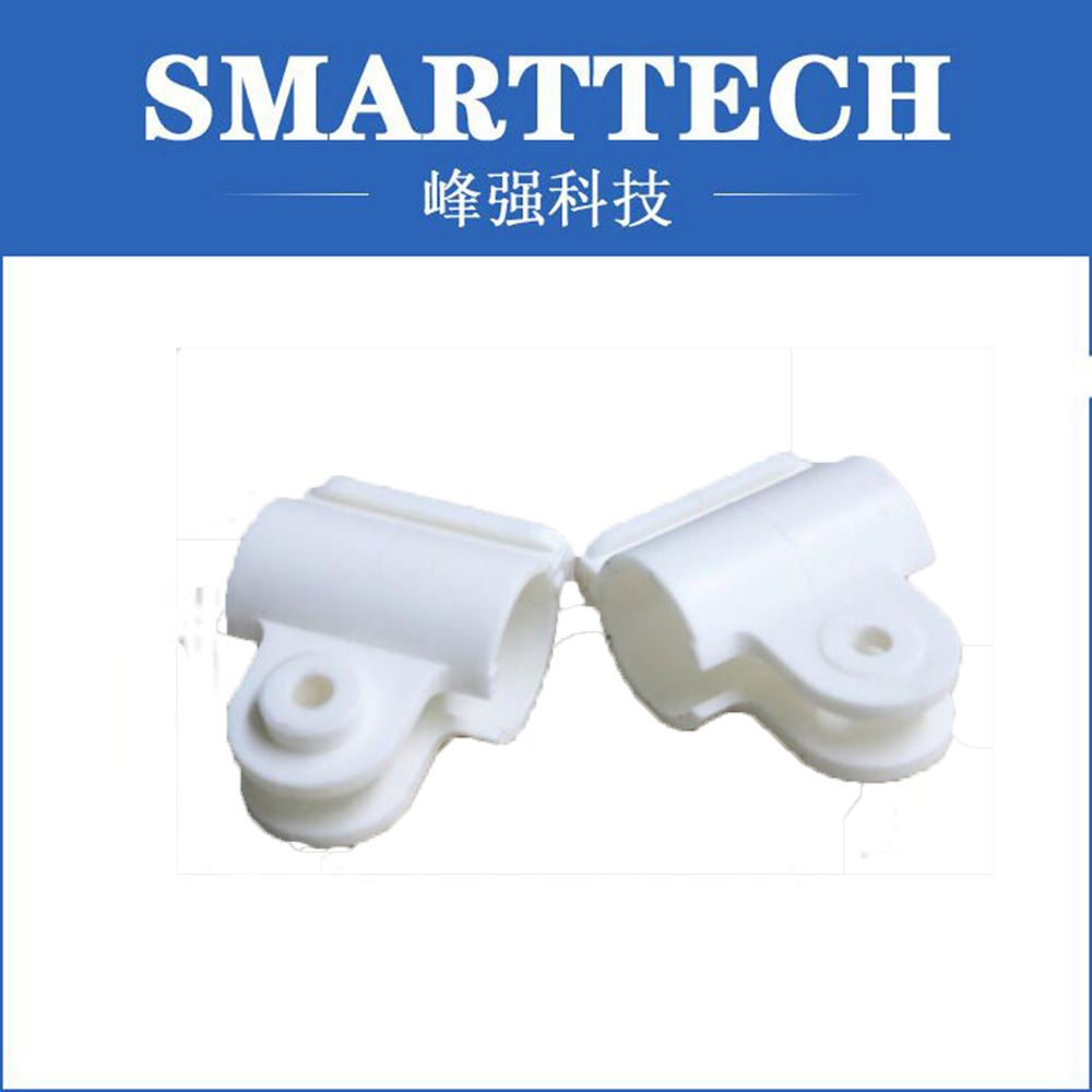 top sale household plastic hook parts by plastic injection mold manufacturing vehicle plastic accessory injection mold china makers