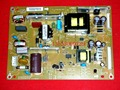 Новый PE-3900-01UN-LF Power board