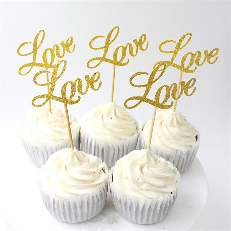 https://ae01.alicdn.com/kf/HTB10QJ1NpXXXXa4XFXXq6xXFXXXI/KSCRAFT-Shiny-Gold-Silver-Love-Cupcake-Topper-Set-for-Wedding-Party-Cake-Decoration-Supplies-10pcs.jpg
