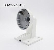 Hikvision DS 1272ZJ 110 de soporte de montaje en pared para domo, accesorios de cámara CCTV, para DS 2CD21XX serie 31XX