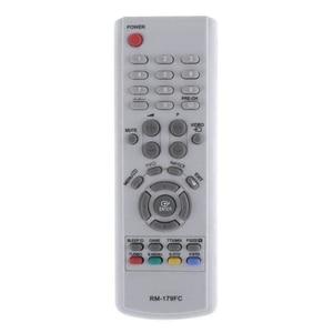 Image 1 - Remplacement de la télécommande pour Samsung Tv 16Fc 018Fc 179Fc