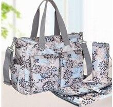 2016 neue design baby wickeltaschen für mama baby reise windel handtaschen Bebe beutelorganisatorkinderwagen tasche für mutterschaft Pregnan mummy tasche