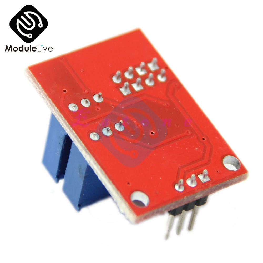 Active Components Ne555 Pulse Frequency Duty Cycle Adjustable Module Square Wave Signal Generator Upgrade Version Board Lm358 Diy