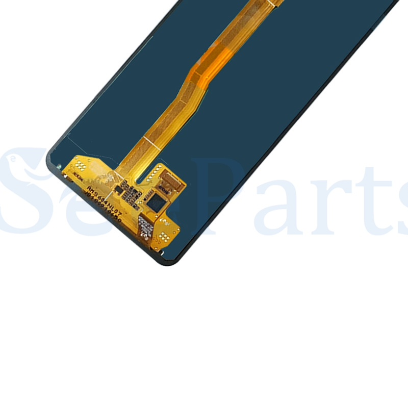 """Image 5 - 6.0""""For SAMSUNG GALAXY A7 2018 LCD A750 A750F SM A750F Display Touch Screen Digitizer Assembly Replacement For SAMSUNG A750 LCD-in Mobile Phone LCD Screens from Cellphones & Telecommunications"""