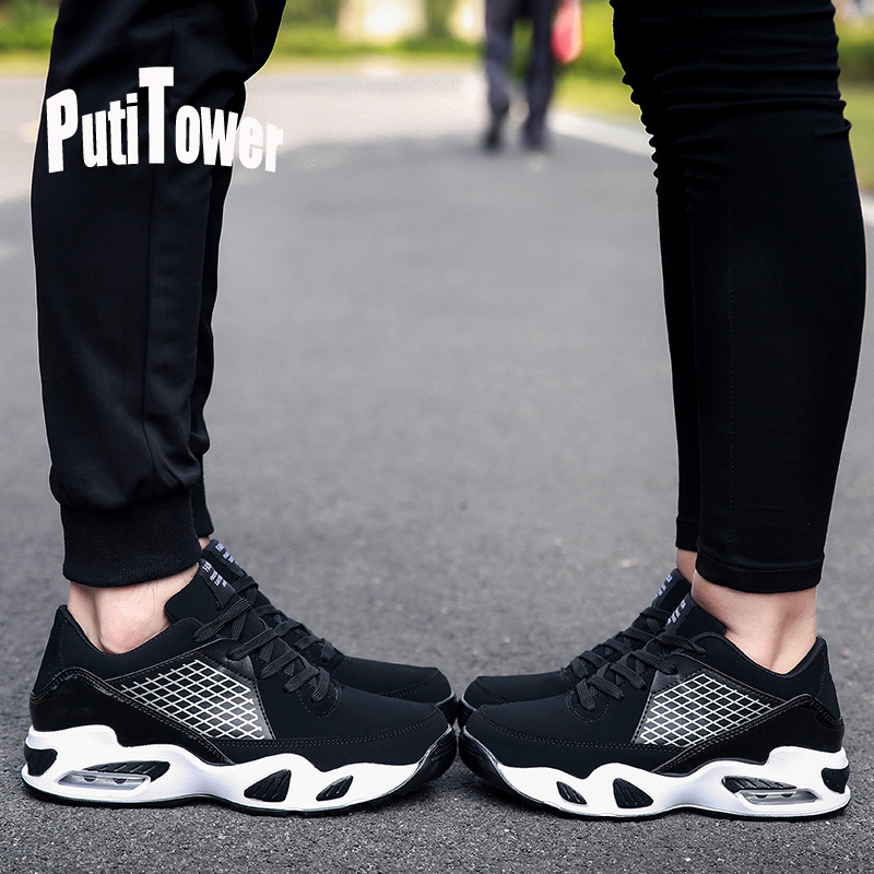Cushion Women Running Shoes Men Sneakers Luxury Brand Sports Outdoor Trainers Chaussure Homme Chaussures Femmes Zapatos Mujer