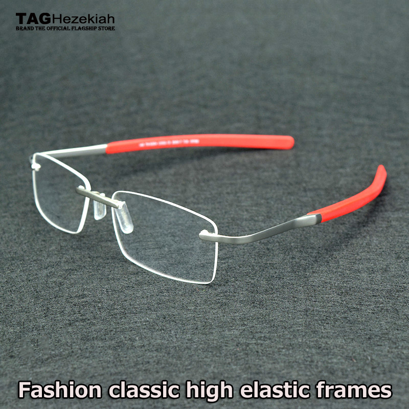 08c28caadd Buy 2017 frameless and get free shipping on AliExpress.com