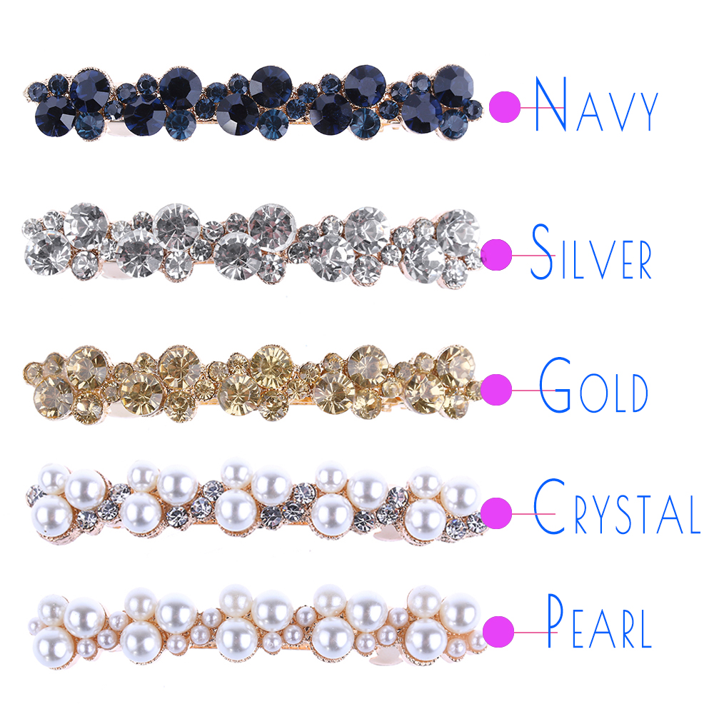 1-Pcs-Fashion-Crystal-Rhinestone-Pearl-Hairpins-Girls-Barrettes-Hair-Clip-Clamp-Jewelry-Styling-Tools-Women (3)